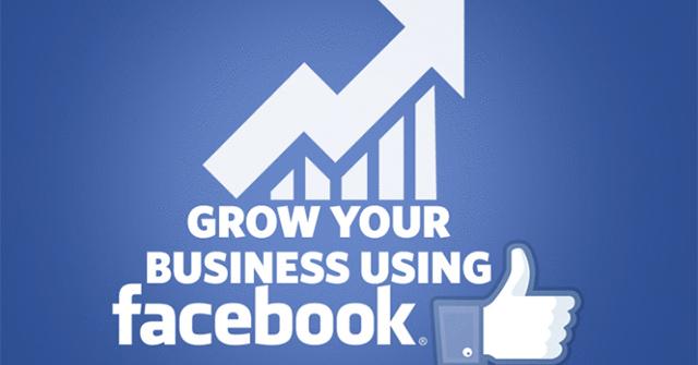 Cách đăng sản phẩm bán hàng trên Facebook Page
