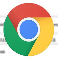 Tính năng mới của Chrome 92 vừa ra mắt