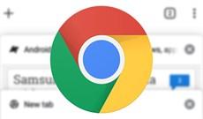 Tính năng mới của Chrome 90 vừa ra mắt