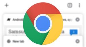 Tính năng mới của Chrome 95 vừa ra mắt, cập nhật bảo mật Chrome 95