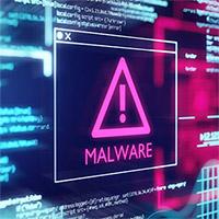 Microsoft cảnh báo khẩn về một chiến dịch lừa đảo sử dụng macro Excel độc hại để hack PC