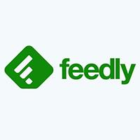 Feedly là gì? Cách sử dụng Feedly