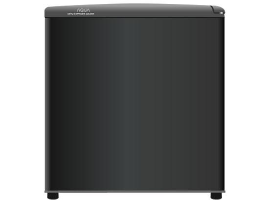 Tủ lạnh mini AQUA 50 Lít AQR-D59FA (BS)