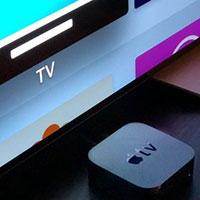 Sử dụng ExpressVPN trên Apple TV