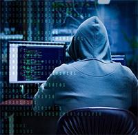 MilkmanVictory: Ransomware mới được tạo ra để tấn công những kẻ lừa đảo