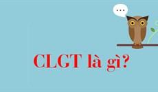 CLGT có ý nghĩa gì?