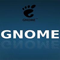 Cách làm việc với workspace trong Gnome