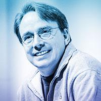 Linus Torvalds: Người mở đầu kỷ nguyên của Linux