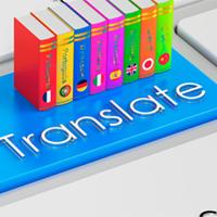 Cách dùng AZ Dịch dịch màn hình, giọng nói, ảnh