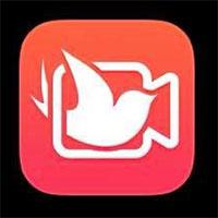 Tải Jian Ying: 简影Video Editor Trung Quốc và cách sử dụng trên điện thoại