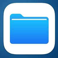"""Làm thế nào để xóa """"iOS Files"""" đang chiếm bộ nhớ máy Mac của bạn?"""