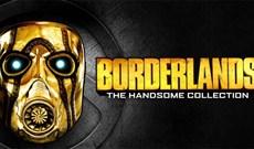 Mời tải bom tấn Borderlands: The Handsome Collection trị giá 41,99 USD, đang miễn phí