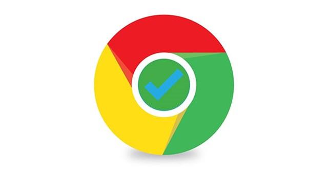 Cách bật Windows Spellchecker trên Chrome (Windows 10) để kiểm tra chính tả