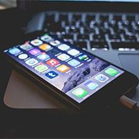 Phát file WMV trên các thiết bị iOS