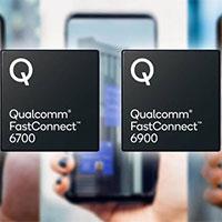 FastConnect 6700 và 6900: Tích hợp WiFi 6E và Bluetooth 5.2 cho độ trễ chưa từng có