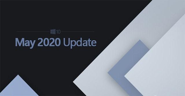Danh sách các tính năng không còn được hỗ trợ hoặc đã bị xóa trong Windows 10 2004