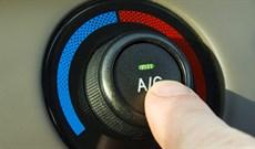6 nguyên tắc cần biết khi sử dụng điều hòa trên ô tô