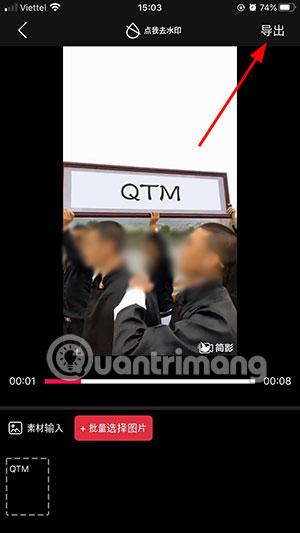 Video Khieng Bang Ten Trung Quoc 8*101090