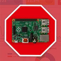 Biến Raspberry Pi thành trình chặn quảng cáo