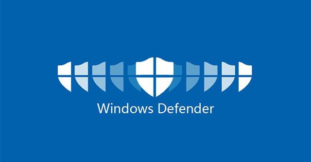 Cách xem Windows Defender đã tìm thấy phần mềm độc hại nào trên PC