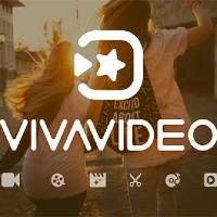 Ứng dụng chỉnh sửa video nổi tiếng VivaVideo trên Android bị tố cài đặt mã độc