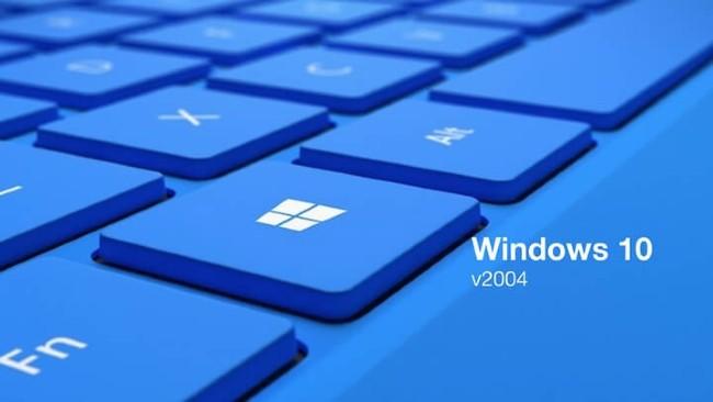 Đa số các vấn đề không có giải pháp khắc phục tạm thời, phải chờ Microsoft tung ra bản vá