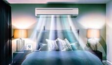Chế độ ngủ đêm trên điều hòa có tác dụng gì?