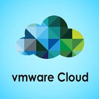 Phát hiện lỗ hổng nghiêm trọng trong VMware Cloud Director, có thể mở đường cho hacker chiếm quyền điều khiển máy chủ doanh nghiệp