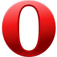 Cách xóa thư mục Opera Autoupdate trong Downloads