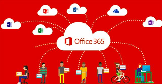 Office 365 bản quyền mua ở đâu? Vì sao nên mua Office bản quyền?