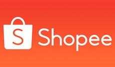 Trả hàng hoàn tiền trên Shopee như thế nào?