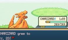 Cheat Pokemon Fire Red và cách nhập cheat