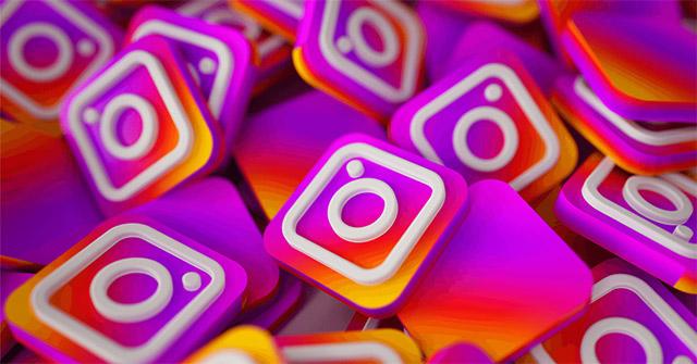 Cách thêm tin nổi bật Instagram