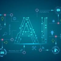 Facebook ra mắt TransCoder: AI chuyển đổi ngôn ngữ lập trình này sang ngôn ngữ lập trình khác với độ chính xác cao