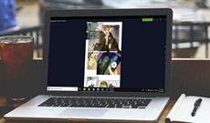 Cách tải Mangatoon cho máy tính