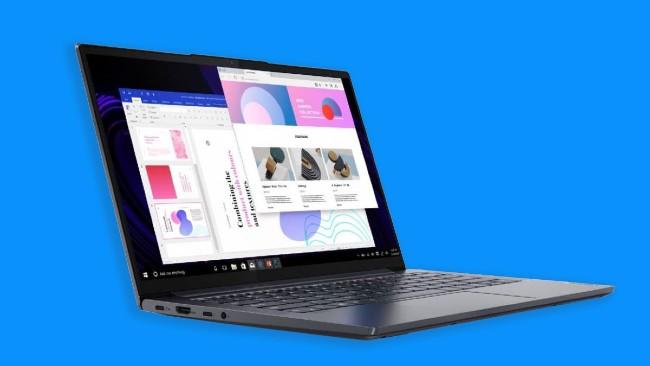 Lỗi màn hình xanh là nghiêm trọng nhất khi để khắc phục người dùng chỉ có cách trở về phiên bản Windows 10 1909