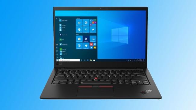 Microsoft và Lenovo đang cùng nhau tìm cách khắc phục