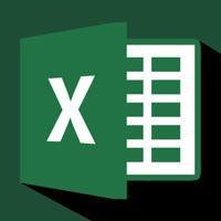 Cách cố định vị trí biểu đồ trong Excel