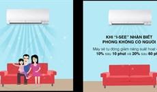 Các công nghệ tiết kiệm điện được sử dụng trên điều hòa hiện nay