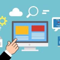 Hệ quản trị cơ sở dữ liệu là gì? DBMS là gì?
