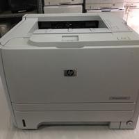 Loại mực in HP chính hãng nào phổ biến hiện nay?