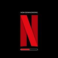 Cách chuyển nội dung Netflix đã tải sang thẻ nhớ SD trên Android