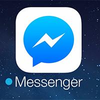 Hướng dẫn tạo nhóm trên Messenger