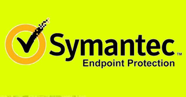 Cách gỡ cài đặt Symantec Endpoint Protection (SEP)