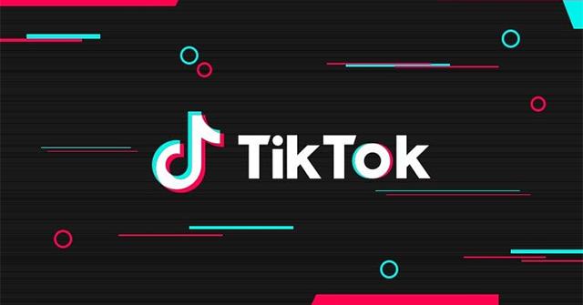 Cách tải video TikTok không có logo