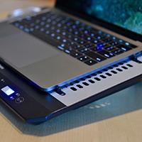Cách khắc phục hiện tượng quạt tản nhiệt trên MacBook kêu lớn