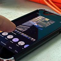 Tổng hợp app chỉnh video Tik Tok trên Android, iOS