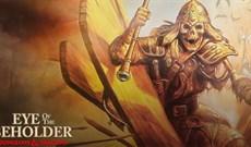 Mời tải game nhập vai Eye of the Beholder Trilogy đang miễn phí