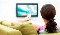 Top 5 tivi 32 inch giá rẻ cho sinh viên, phòng trọ