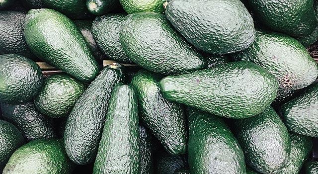 avocado wallpaper fullhd